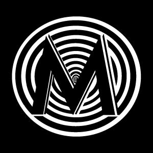 Monolith Radio